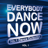 Everybody Dance Music Now Vol.1