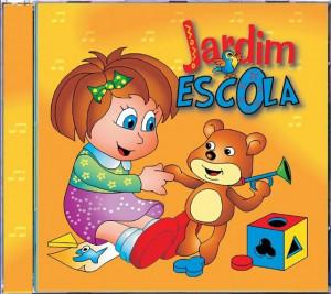 Jardim Escola - Varios