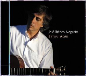 José Nogueira - Estou Aqui