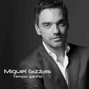 Miguel Gizzas - Tempo Ganho