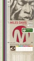 Miles Davis - Modern Jazz Archive (2 CD)