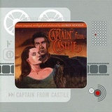Various Artists - Captain From Castille