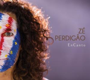 Zé Perdigão - Encanto