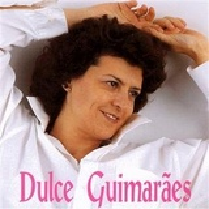 Dulce Guimarães - Foi Por Amor