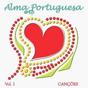 Alma  Portuguesa - Canções