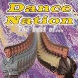 "Dance Nation ""The Best"""