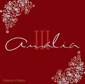 Amália Vol. 3