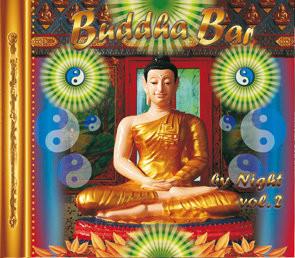 Buddha Bar By Night Vol. 2