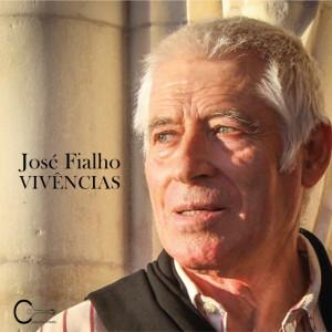 José Fialho - Vivências