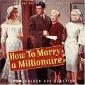Soundtrack - How to Marry a Millionaire