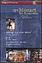 The Magic Flute - DVD