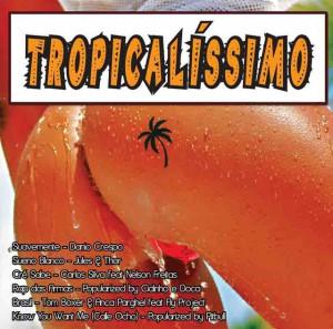 Tropicalissimo
