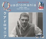 Zoot Sims - That Old Feeling (4 CD)