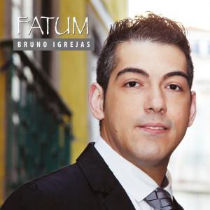 Bruno Igrejas - Fatum