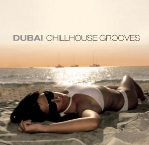 Dubai Chill House Grooves