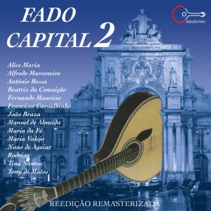 Fado Capital 2 (Edição Remasterizada)