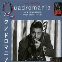 Jack Teagarden - Basin Street Blues (4CD)