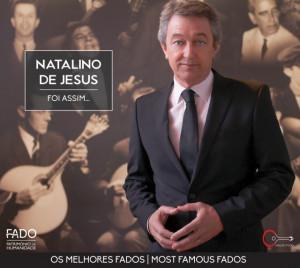 Natalino de Jesus - Foi Assim...