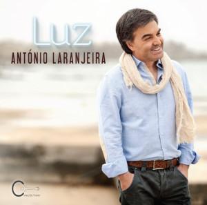 António Laranjeira - Luz