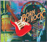 Born To Be Rock