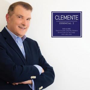 Clemente - Essencial 2