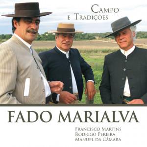 Fado Marialva - Campo e Tradições