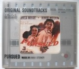 Max Steiner - Pursued