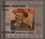 Various Artists - Citizen Kane