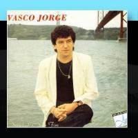 Vasco Jorge - Saudades Sem Fim