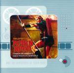 Erich Korngold - The Adventures Of Robin Hood