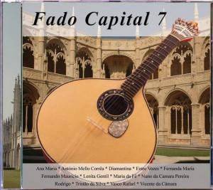 Fado Capital 7
