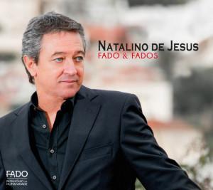 Natalino de Jesus - Fado & Fados