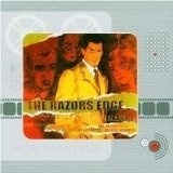 Various Artists - The Razor's Edge