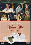 Viennese Blood - DVD