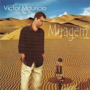 Vitor Mauricio - Miragem
