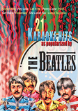 21 Hits as Popularized by The Beatles - Karaoke
