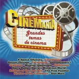 Cinemania - Grandes Temas