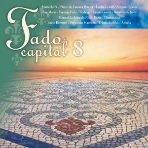 Fado Capital 8