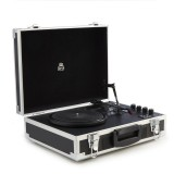 GPO FLIGHT (FLIGHT CASE TURNTABLE)