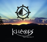 Kheops - Sun Project