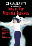 King of Pop Michael Jackson - Karaoke
