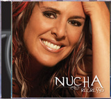 Nucha - Regresso