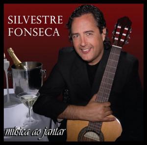 Silvestre Fonseca - Musica Ao Jantar