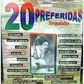 Toquinho - 20 Preferidas