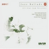 Varios - Jazz Ballads 20: All Star Jam Sessions (2CD)