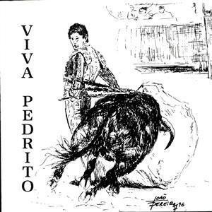 Viva Pedrito