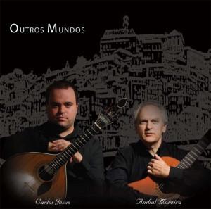 Carlos Jesus e Aníbal Moreira - Outros Mundos