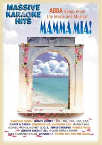 Karaoke Mamma Mia