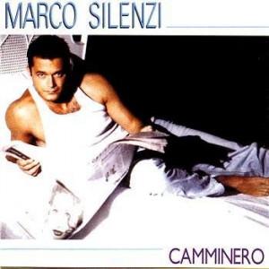 Marco Silenzi - Camminero