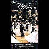 Various Composers - Wiener Walzer (4CD)